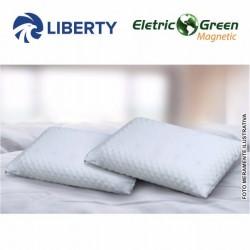 Travesseiro Multi Camadas