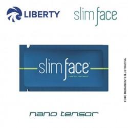 Slim Face Sache