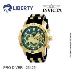 Invicta Pro Diver 23425