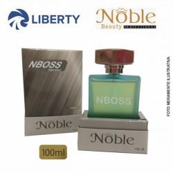 Perfume Nboss
