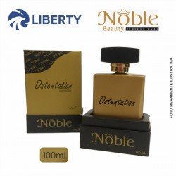 Perfume Ostentation