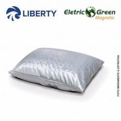 Travesseiro Magnético com vibro